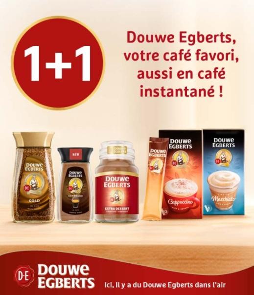 Reduction Sur Cafe Carte Noire