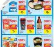 Produits remboursés chez Carrefour
