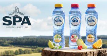 Test gratuit eau Spa Reine Subtile avec les Initiés