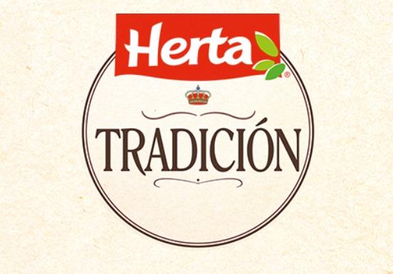 Jambon Herta satisfait ou 100% remboursé