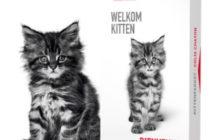 Nourriture Roayl Canin gratuite pour chat et chien