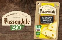 Fromage Passendale bio 100% remboursé