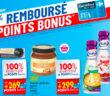 Produits 100% remboursé chez Carrefour le 7 novembre 2019