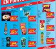 12 produits 100% remboursé chez Carrefour en décembre 2019