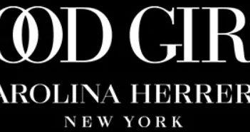 Échantillon gratuit du parfum Good Girl de Carolina Herrrera