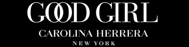 Échantillon gratuit du parfum Good Girl de Carolina Herrrera