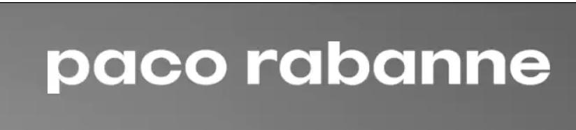 Échantillon gratuit parfum 1 Million de Paco Rabanne