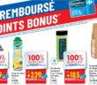 Produits 100% remboursé chez Carrefour le 4 juin 2020
